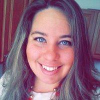 Natalie Constantino is an account executive and writer at Communicopia